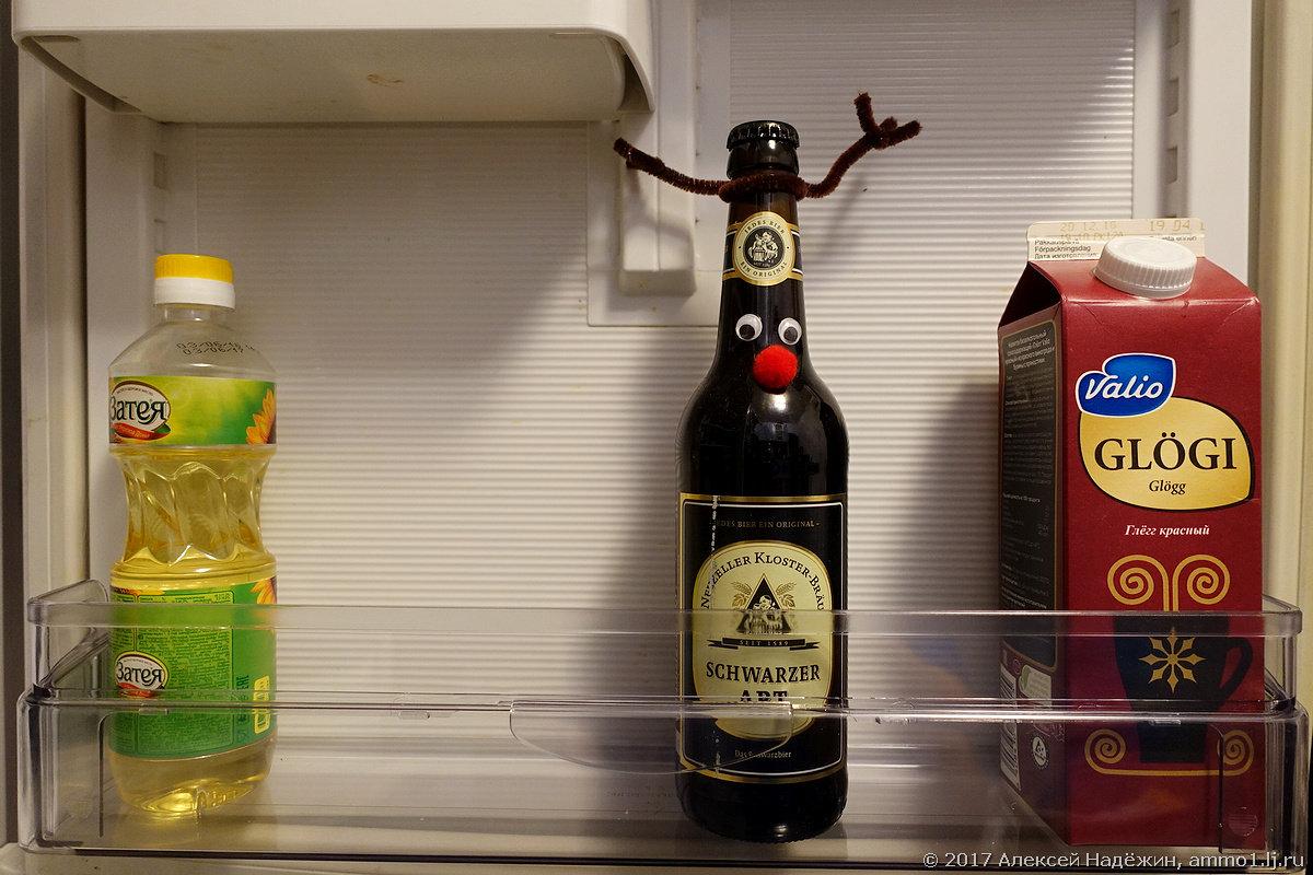 Запчасти к холодильнику через 20 лет
