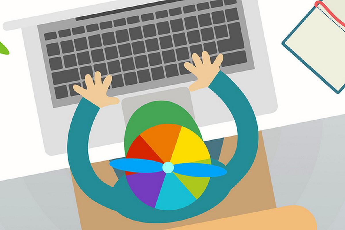 Как самому освоить IT-профессию