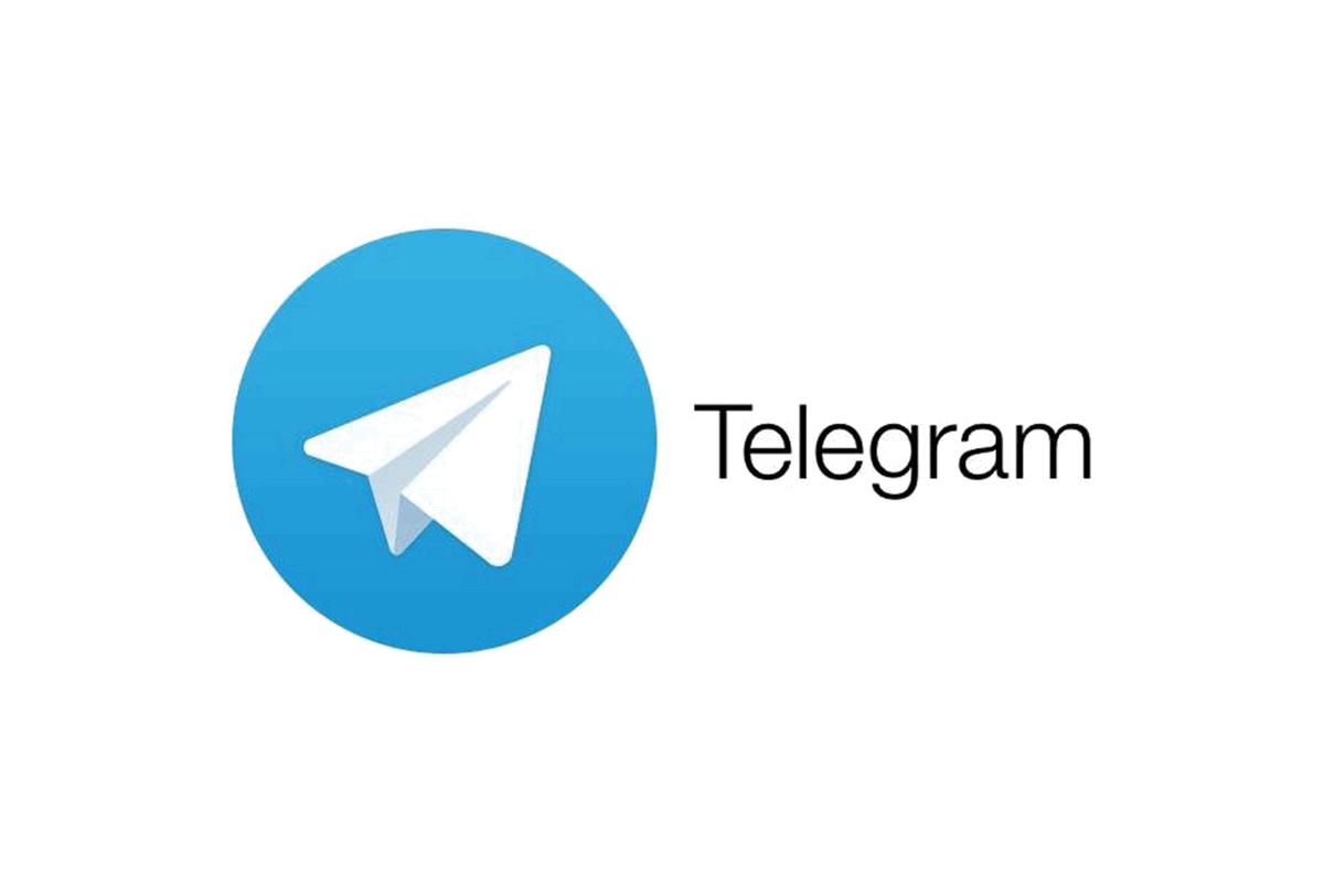 Почему Telegram не запретят