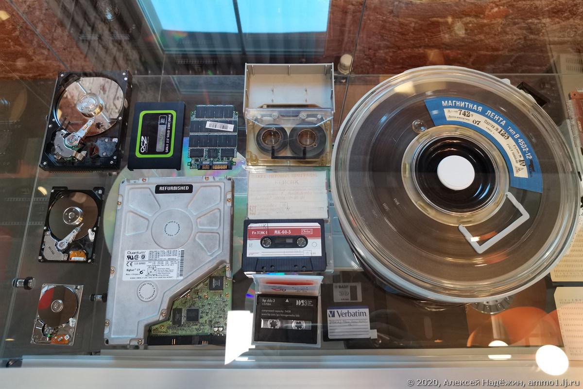 yandexmuseum07.jpg